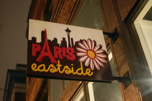 Paris_eastside
