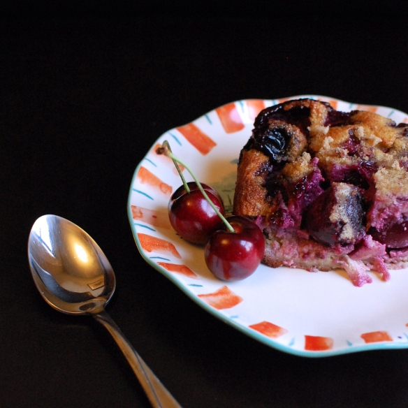 Strawberry And Rhubarb Pate De Fruit Recipes — Dishmaps